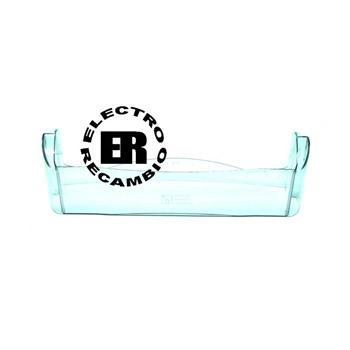 Botellero frigorífico Fagor 3FC68NFXD
