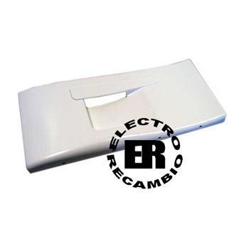 Tapa cajón congelador Indesit C2421VL