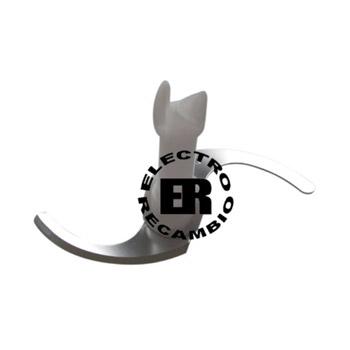 Cuchilla batidora - picadora Bosch MSM6500/01