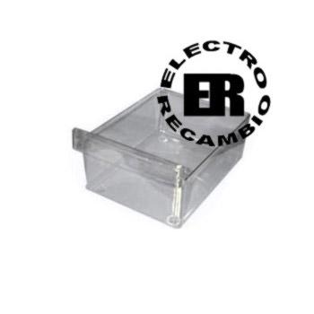 Cajón verduras Balay, Bosch, Siemens, Lynx 3FG663E/0 *Obsoleto