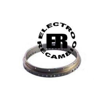 Difusor de latón Teka 62 mm